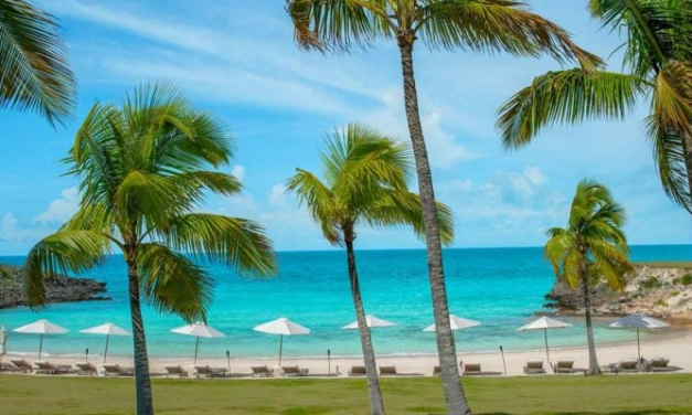 Tips On All Inclusive Vacation Packages