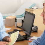 Bladder Cancer Signs, Symptoms And Treatments