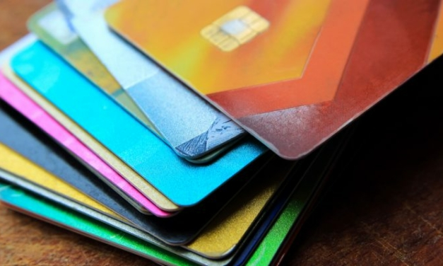 Understand The Basics About Business Credit Cards