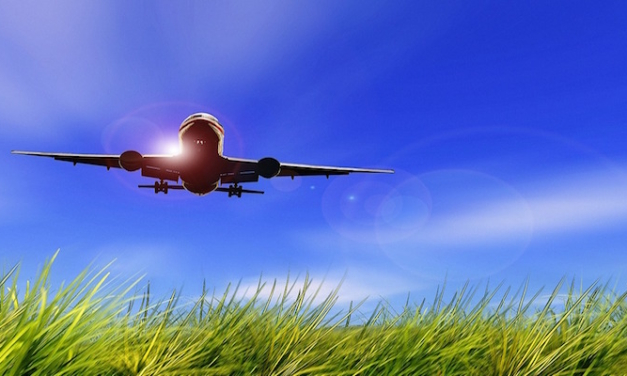Learning Tips On Buying Last Minute Flight Deals