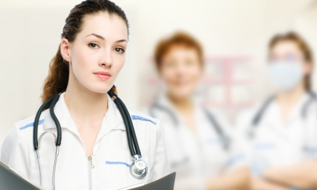 Understanding How Medical Coding Is Used