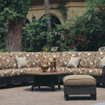 Choosing And Buying Outdoor Furniture