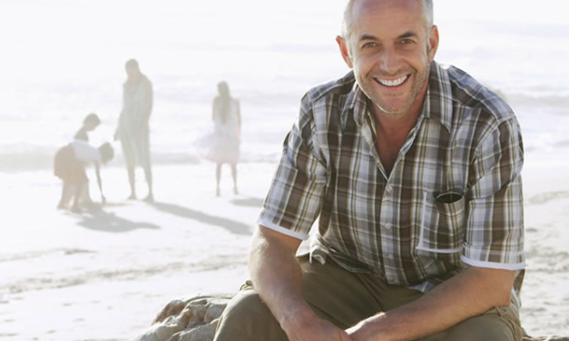 Prostate Cancer Signs, Symptoms And Treatments