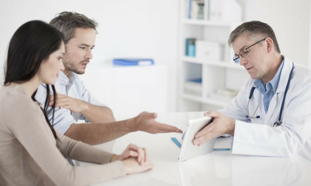 Type 2 Diabetes Signs, Symptoms And Treatments
