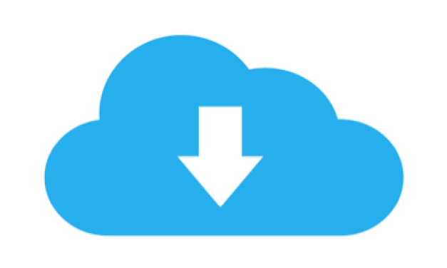 Cloud Storage Options That Make Your Life Easier