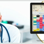 How Has Scheduling Software Added Value to Healthcare?