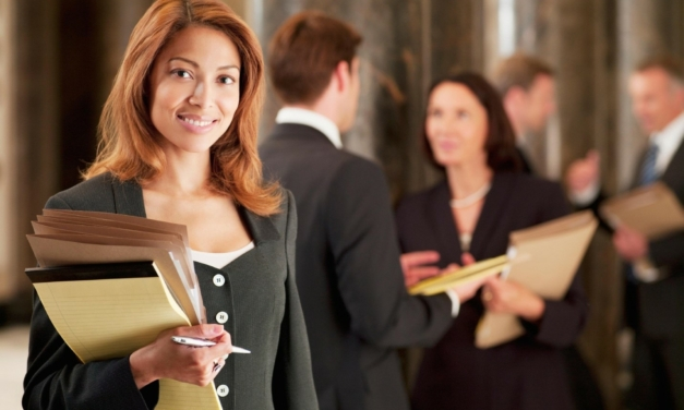 Profession of Attorney and Related Implications
