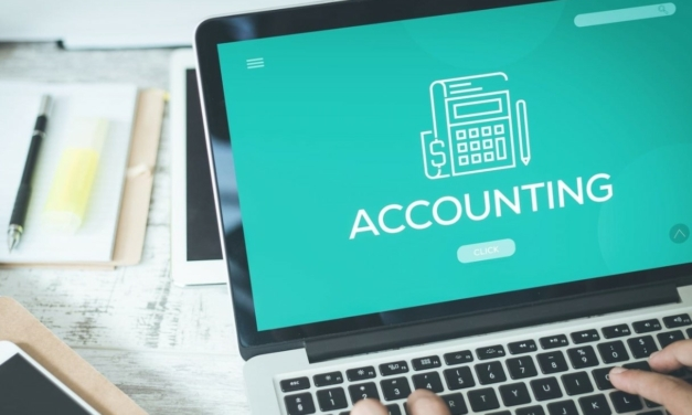 Significance of Accounting Software for Business