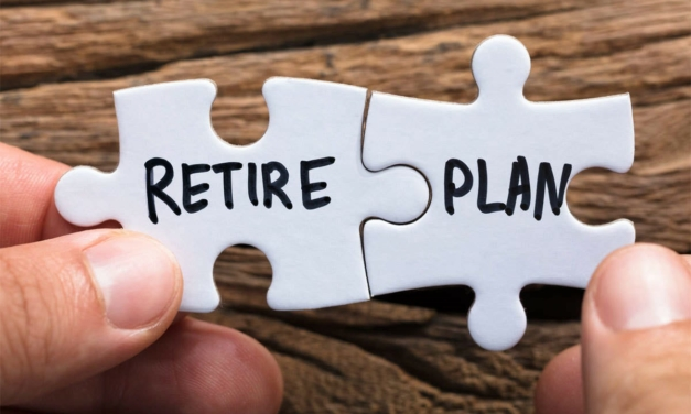Significance of Retirement Planning
